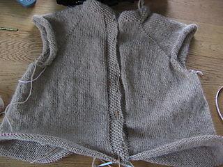 Knit 036