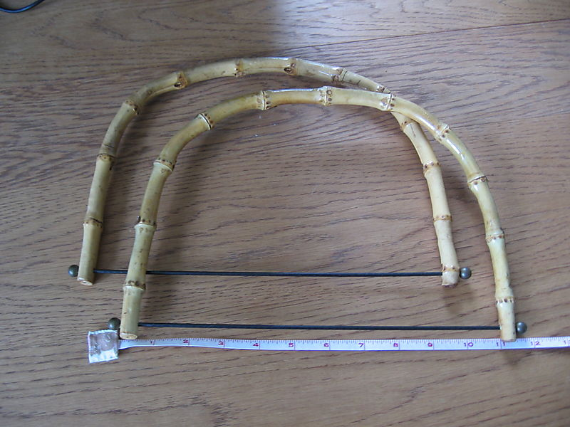 Knit 030