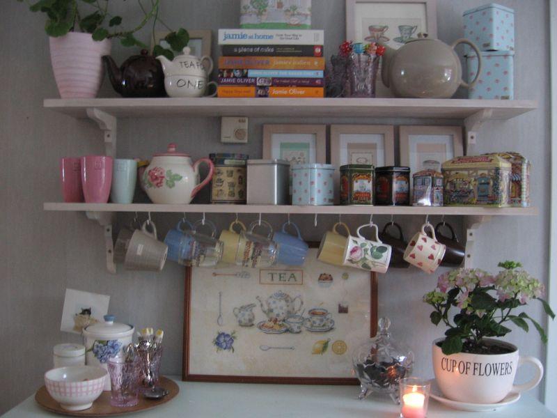 Shelves 007