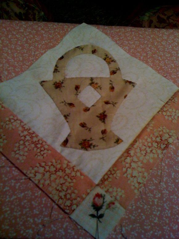 image from http://pinkandbarbara.typepad.com/.a/6a00e54ff86fd888340133edf70ded970b-pi