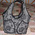 Babette Bag