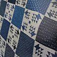 the orignal pattern