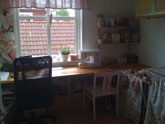 image from http://pinkandbarbara.typepad.com/.a/6a00e54ff86fd888340154327ffcde970c-pi