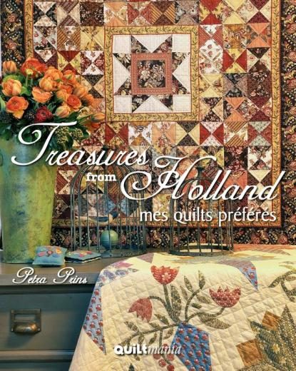 Treasures-from-holland-by-petra-prins-3009582-0-1302637504000