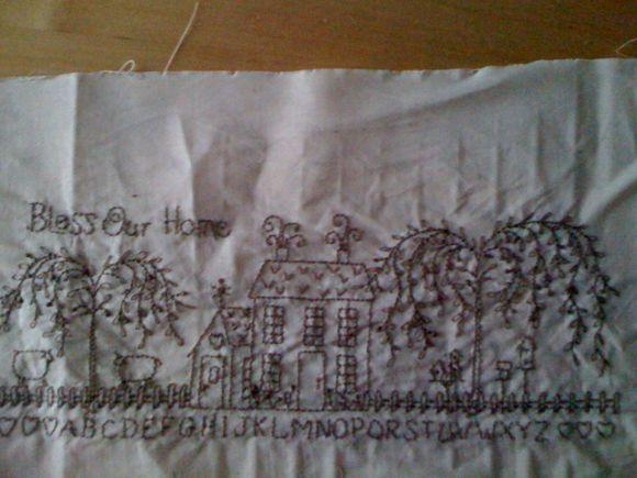 image from http://pinkandbarbara.typepad.com/.a/6a00e54ff86fd88834015390c3e151970b-pi