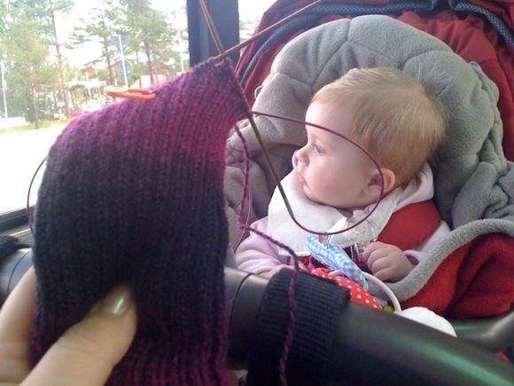 image from http://pinkandbarbara.typepad.com/.a/6a00e54ff86fd888340154330cb646970c-pi