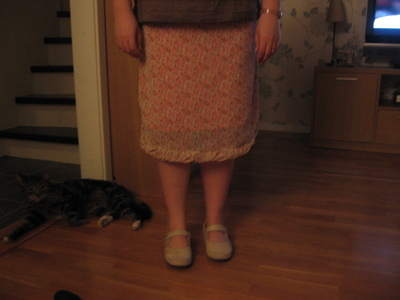 Skirts_001_2