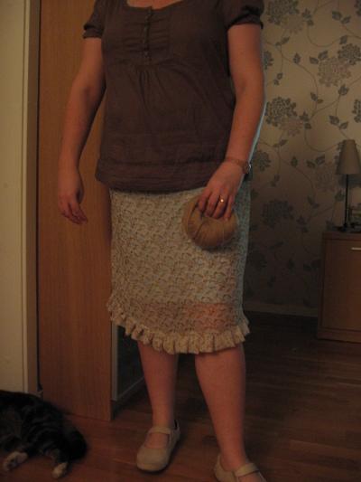 Skirts_004_2