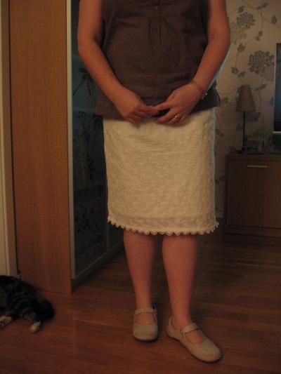 Skirts_007_2
