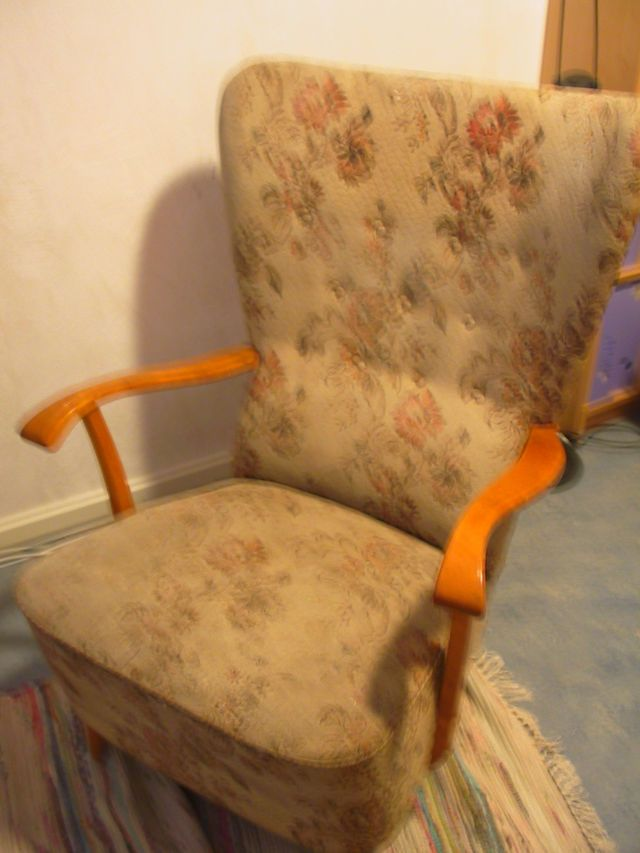 Old Chair1